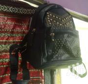 Ladies Bag | Makeup for sale in Greater Accra, Ga East Municipal