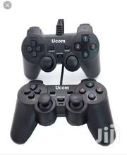 Twin Controller For Pc | Video Game Consoles for sale in Northern Region, Tamale Municipal