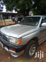 4runner 4 Sale | Cars for sale in Greater Accra, Dzorwulu