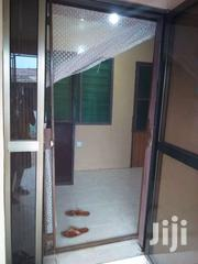 Single Room Self-contained At Block Factory | Houses & Apartments For Rent for sale in Greater Accra, Ga West Municipal