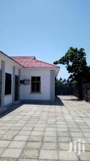 HOT CAKE OFFICE SPACE FOR RENT AT OSU | Commercial Property For Rent for sale in Greater Accra, Osu