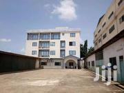 Sale Of Warehouse Factory Residence & Offices | Commercial Property For Sale for sale in Greater Accra, Tema Metropolitan
