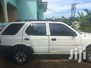 2011 Isuzu For Sale   Cars for sale in Greater Accra, Kwashieman