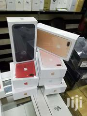iPhone 7 128GB Fresh In Box | Mobile Phones for sale in Greater Accra, Dansoman