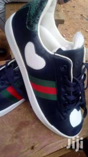 Gucci Shoe | Shoes for sale in Greater Accra, Adenta Municipal