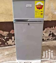 NASCO DOUBLE DOOR FRIDGE NEW IN BOX | Kitchen Appliances for sale in Greater Accra, Accra Metropolitan