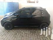 Front Power Windows AC Works Fine   Cars for sale in Greater Accra, Dansoman