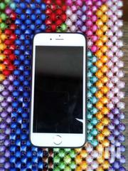 iPhone 6s | Mobile Phones for sale in Ashanti, Asante Akim South