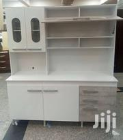 New Kitchen Cabinet | Furniture for sale in Greater Accra, Achimota