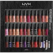 NYX Soft Mate Lip Cream   Makeup for sale in Greater Accra, Nungua East