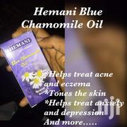 Hemani Oils | Makeup for sale in Greater Accra, Kwashieman