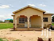 Two Bedroom Apartment | Houses & Apartments For Rent for sale in Upper East Region, Bolgatanga Municipal