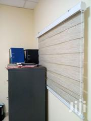 Window Blinds   Home Accessories for sale in Eastern Region, Akuapim South Municipal