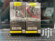 Jabra Lighting Bluetooth | Clothing Accessories for sale in Greater Accra, Achimota