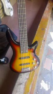 Fender Bass Guitar | Musical Instruments for sale in Greater Accra, Zongo