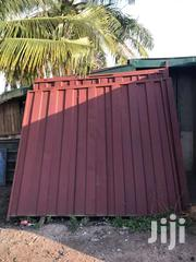Shop Container | Commercial Property For Sale for sale in Ashanti, Kumasi Metropolitan