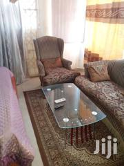 Fully Furnished Studio @ Dzorwulu For Rent   Houses & Apartments For Rent for sale in Greater Accra, East Legon