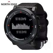 NORTH EDGE SMAET WATCHES | Watches for sale in Brong Ahafo, Sunyani Municipal