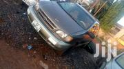 Toyota Sienna 2005 Brown | Cars for sale in Greater Accra, Okponglo