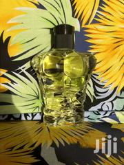 Warrior Perfume For Men | Fragrance for sale in Greater Accra, Nungua East