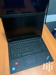 Lenovo Thinkpad I5 | Laptops & Computers for sale in Greater Accra, Accra Metropolitan