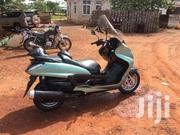 Majesty | Motorcycles & Scooters for sale in Western Region, Juabeso