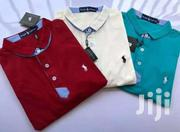 Polo Shirts For Both Sexes | Clothing for sale in Greater Accra, Adenta Municipal