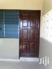 Chamber And Hall Self Contain For Rent Behind Kasoa Police Station | Houses & Apartments For Rent for sale in Central Region, Awutu-Senya