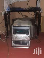 Aiwa Machine | TV & DVD Equipment for sale in Ashanti, Kumasi Metropolitan