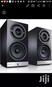 Raumfeld Active Monitors | Musical Instruments for sale in Greater Accra, Teshie-Nungua Estates