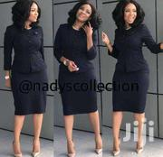 Dress   Clothing for sale in Greater Accra, Accra Metropolitan