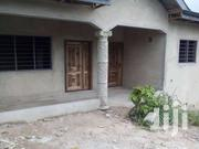 Two Bedroom House For Rent | Houses & Apartments For Rent for sale in Eastern Region, Akuapim South Municipal