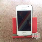 Samsung Ace Original | Mobile Phones for sale in Greater Accra, Kwashieman