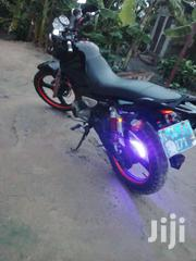 Aposonic Flect 1 | Motorcycles & Scooters for sale in Central Region, Awutu-Senya