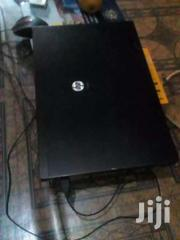 HP Core I3, 500GB HDD, 6GB Ram | Laptops & Computers for sale in Northern Region, Tamale Municipal