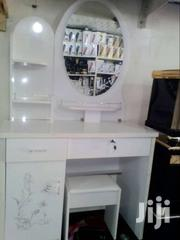 Dressing Mirror | Home Accessories for sale in Greater Accra, Accra Metropolitan
