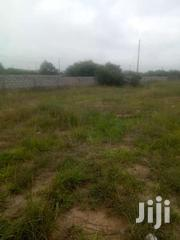 10 Plots For Sale At Santeo With A Document   Land & Plots For Sale for sale in Greater Accra, Adenta Municipal