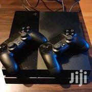 Ps4 With Fifa 19 Loaded One Pad Pls | Video Game Consoles for sale in Greater Accra, Accra Metropolitan