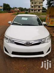Toyota Camry 2014 | Cars for sale in Greater Accra, Tema Metropolitan