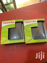 Hdd Case 3.0 | Video Game Consoles for sale in Greater Accra, Accra Metropolitan