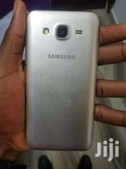 Samsung Galaxy J5 | Mobile Phones for sale in Greater Accra, Achimota