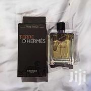 Terre D'hermes | Makeup for sale in Greater Accra, Adenta Municipal