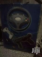 TV Action Game | Video Game Consoles for sale in Greater Accra, Labadi-Aborm