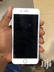 iPhone 7 256   Mobile Phones for sale in Greater Accra, Okponglo