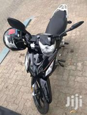 Haojue Lucky Plus   Motorcycles & Scooters for sale in Greater Accra, Accra Metropolitan