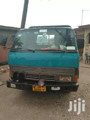 KIA Truck For Sale | Heavy Equipments for sale in Greater Accra, Ledzokuku-Krowor