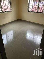 Nice Single Room S/C Fr 2yrs At  Dome Pillar2 | Houses & Apartments For Rent for sale in Greater Accra, Achimota