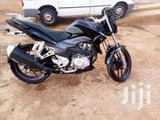 Flech | Motorcycles & Scooters for sale in Brong Ahafo, Dormaa Municipal