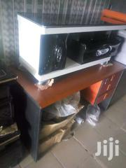 Different Bar Stool, Office Chair, TV Stand And Hotel  Chair | Furniture for sale in Ashanti, Kumasi Metropolitan