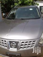 Nissan Rogue 2009 S AWD Gray | Cars for sale in Greater Accra, Adenta Municipal